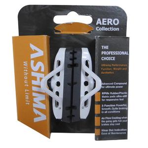 Ashima Aero Shoe Pro-Carbon (Shimano)