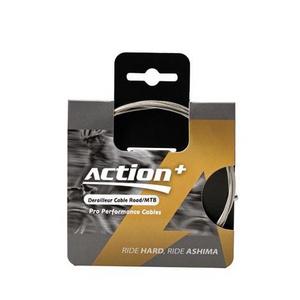 Ashima Action Plus Mtb Brake Inner Cable Single