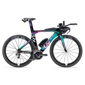 Giant Avow Advanced Pro 2017