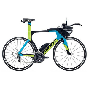 Giant Trinity Advanced Pro 2 2017