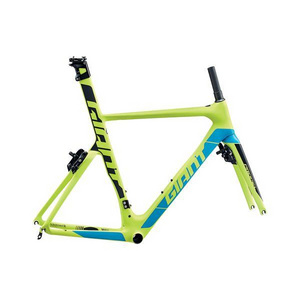 Giant Propel Advanced SL FF