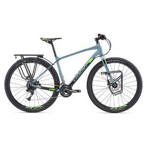 Giant ToughRoad SLR 1 2018