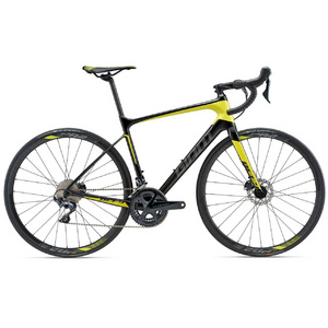 Defy Advanced 1-CDB