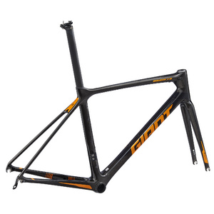TCR Advanced Pro-FF