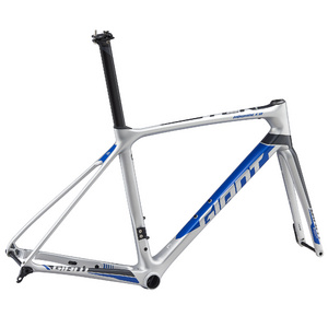 TCR Advanced Pro Disc-FF