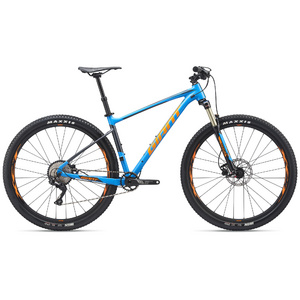 Fathom 29er 2 XL Vibrant Blue