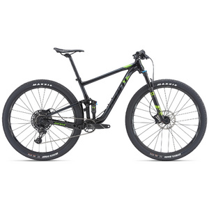 Anthem 29er 2 NX Eagle