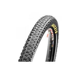 Ardent Race tyre