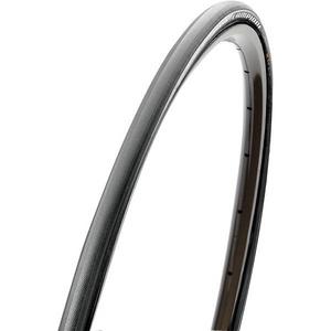 Campione-Tubular tyre