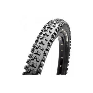 Minion DHF tyre