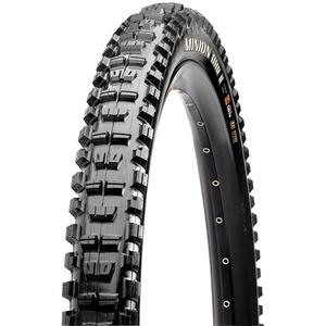 Minion DHR II Plus tyre