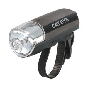 Cateye Hl-El120 Sport Opticube