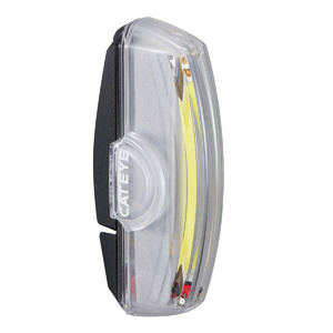 Cateye Rapid X Front Rc