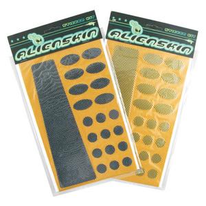Alien Skin Carbonex Frame Protectors Clear