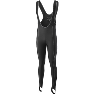 Madison Fjord Men's Bib Tights Without Pad