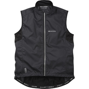 Madison Pursuit Men's Gilet