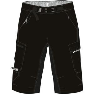 Madison Roam 3/4 Men's Shorts