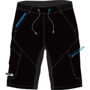 Madison Trail Kid's Shorts