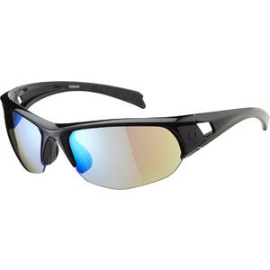 Madison Mission Glasses - Single Lens