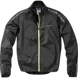 Pac-it men's showerproof jacket