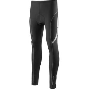 Stellar men's tights with pad