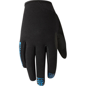 Madison Gloves Trail Kid