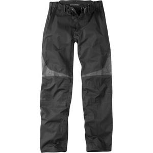Stellar men's trousers