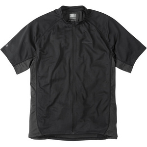 Madison Jersey Trail Ss Men