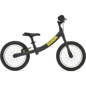 "Ridgeback Scoot XL (14"" Wheels)"