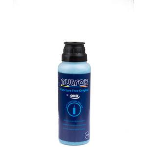 Punture Free Original, fills 2 standard inner tubes, 250 ml