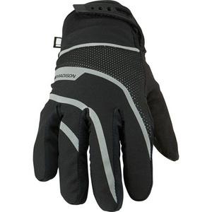 Avalanche men's waterproof gloves