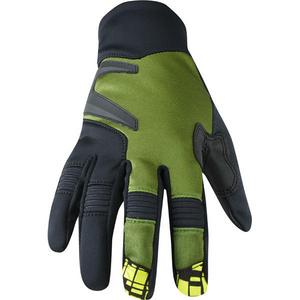 Winter Storm men's softshell gloves
