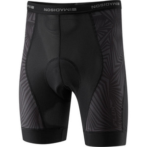 Flux men's liner shorts