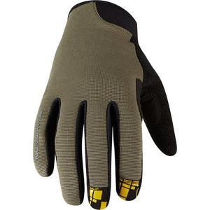 Roam men's gloves