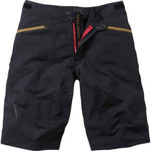 Madison77 Flux men's shorts