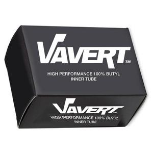 Vavert Inner Tube 26X2.1/2.6 Schrader Valve (40Mm)