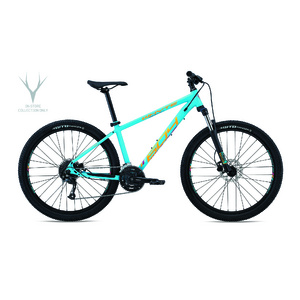 Whyte 604 2018