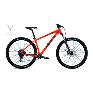 Whyte 629 2018