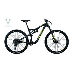 Whyte S-150 C RS 2018