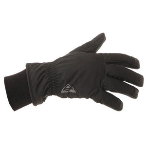Altura Children'S Cresta Waterproof Glove