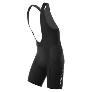Altura Airstream Bib Short  S