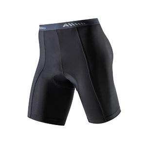 Altura Progel Liner Shorts