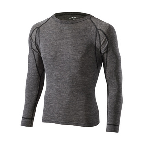 Altura Merino Long Sleeve Base Layer