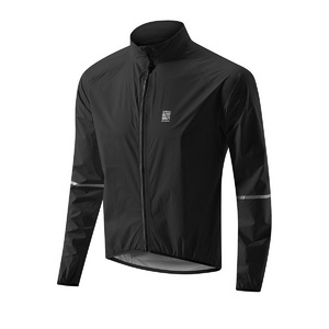 Altura Pocket Rocket Waterproof Jacket 13 Black S