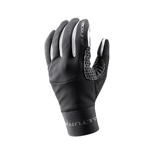 Altura Raceline Windproof Glove Black L