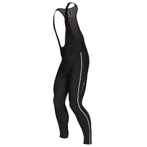 Altura Progel Shield Bib Tights Black L