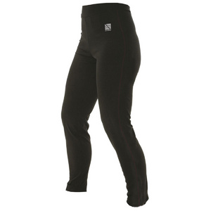 ALTURA WOMEN'S CRUISERS TIGHTS