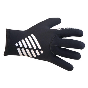 Altura Thermastretch Neoprene Glove