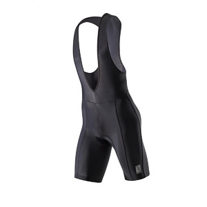 Altura Airstream Bib Shorts