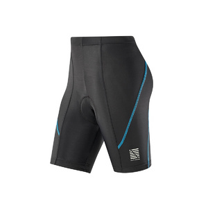 Altura Women'S Progel Short